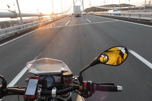 54関門海峡