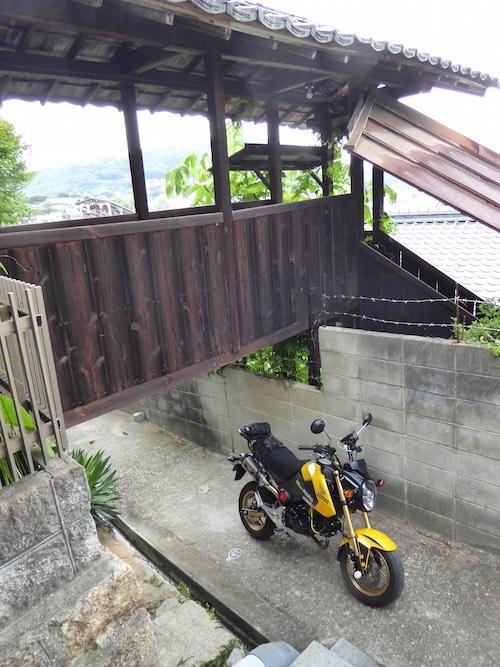 P1140595